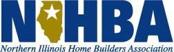 NIHBA logo