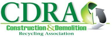 cdra-logo