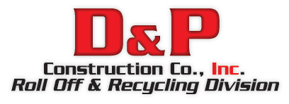 D&P Construction