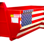 20-yard-roll-off-container